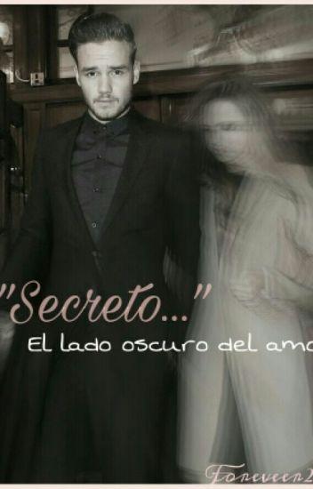 Secreto: El lado oscuro del amor (Liam Payne)