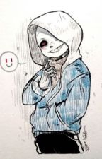 Ask All the UnderTale AUs I know and me!! by DestinyRamos8