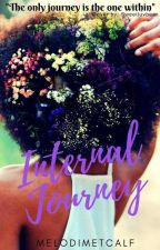 Internal Journey  by MELODiMetcalf