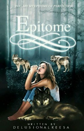 Epitome by lul-mama