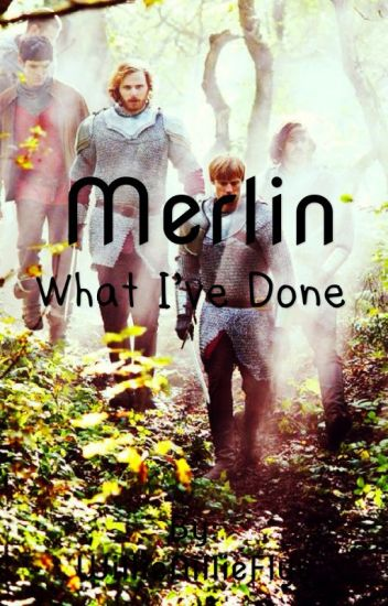 Merlin (what I've done)