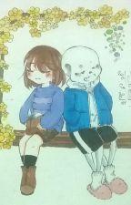 My Art by AkiraKiyoshi