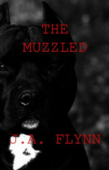 The Muzzled