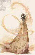 Love Endures A Thousand Autumns by Th1rtin