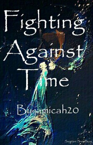 Fighting Against Time (JELSA)
