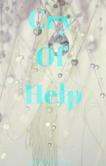 Cry Of Help [L.R.H]