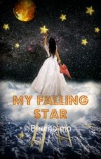 My Falling Star by Beemo-mo