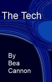 The Tech by realpeal