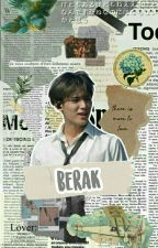 Berak + meanie (Slow Update) by manlycoups