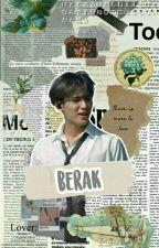 Berak + meanie (Slow Update) by manlykwon