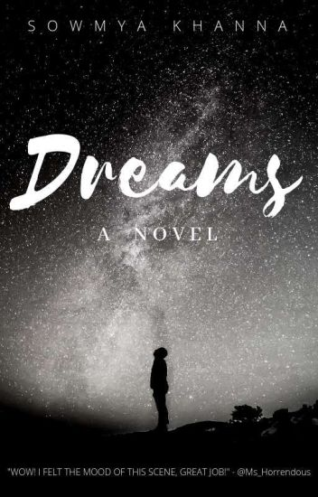 Dreams (On Hold)