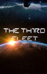 The Third Fleet by LukasElias