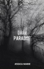 Dark Paradise by JMarieTCF