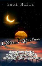 (Rem) Bulan by s_uci17