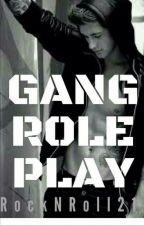 Gang Roleplay--- BEWARE by RockNRoll21