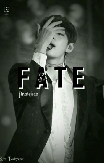 FATE; Kth (Revisi)