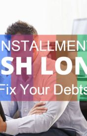 Installment Loans by installment-loans