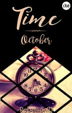 Time - October by rebellionID
