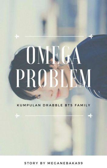 Omega Problem (END)