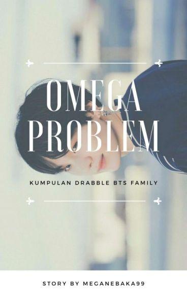 Omega Problem (MinYoon)