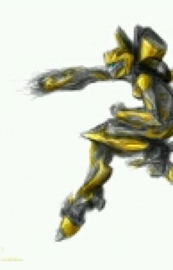 Transformers Bliźniaki