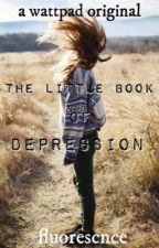 the little book of depression by fluorescnce