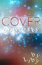 Cover Contests by library_29