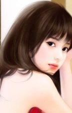 Trùng Sinh Chi Nữ Vương Thảm Đỏ  - Tiểu Tỉnh Cô Nương by haonguyet1605