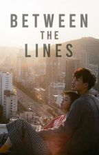 Between the Lines by zhidez