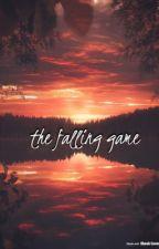 The Falling Game (boyxboy) by xrainraynex