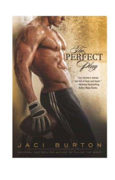 The Perfect Play   (El juego Perfecto)  subida nuevamente