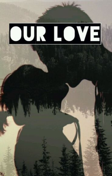 Our Love (shqip)