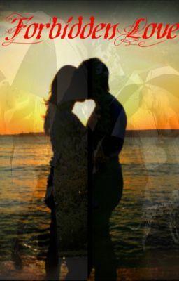 VSCO - sagebauer   Happy relationships, Relationship goals ...  Love Romance Relationship Advice