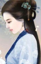 Trùng Sinh Chi Hãn Nữ Thanh Diệp  - Đoàn Tử 123 by haonguyet1605