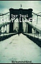 GLPalleFF - Der Deal  by kummerkind_