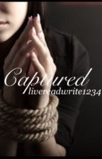 Captured by livereadwrite1234