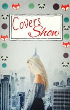 Covers Show (Concurs de coperti) /Open/ by Zizumii