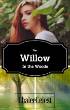 The Willow In The Woods - Currently On Hold by ChaleeCelest