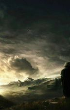 اجالا دے چراغ رہگزر by Husna-Mehtab
