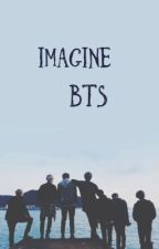 Imagines BTS by MinYoongurte