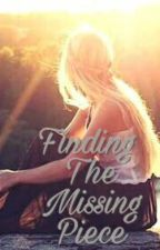 Finding The Missing Piece by despacito_megan