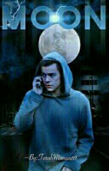 Moon (H.S)