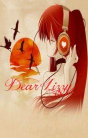 Dear Lizzy  by alana_nezz
