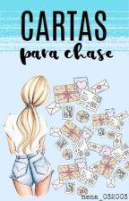 Cartas para Chase (°1) by nena_032003