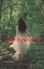 The Rescued  by Squarely_Asleep