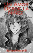 Fanfic cdm Castiel x Sucrette: Un Amor Desde La Ninez by SaraRivera491