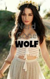 Nerd gone wolf. by reeree89