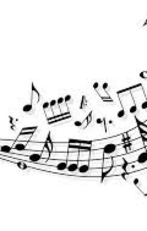 musique singuila retour de flamme