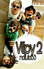 Vtipy- One Direction 2 by natula53