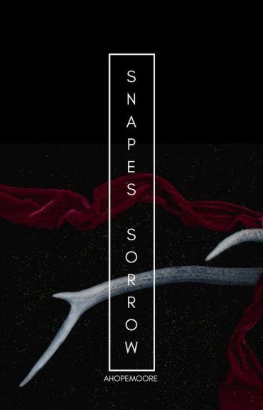 Snape's Sorrow